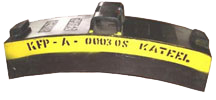 brake-liners-railway-brake-blocks-kfprb-a-0001.png