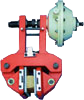 pneumatic-failsafe-disc-brakes-kf-3m-pf-400.png