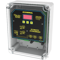 ecoserial-1-only-one-controller-and-two-wires-to-command-up-to-312-valves-aeautel-vietnam-autel-vietnam.png