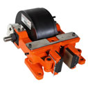 elecro-magnetic-disc-brakes-model-kbc-em-250.png