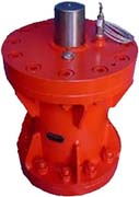 hydraulic-failsafe-disc-brakes-kzc-hf-80000.png