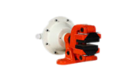 pneumatic-active-disc-brakes-model-ka-pa-150.png