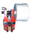 pneumatic-failsafe-disc-brakes-model-kc-pf-1100.png
