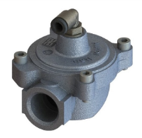 screw-connection-ae2818b-with-pneumatic-valve.png